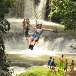 Teaching in Jamaica: Adventure Awaits
