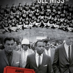 "Film: ""Ghosts of Ole Miss"""