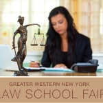 Greater Western New York Law School Fair