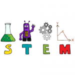 Early Childhood STEM Camp
