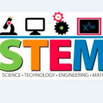 Young Women's STEM Camp