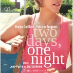 "Film: ""Two Days, One Night"""