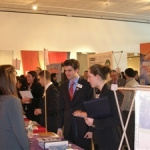 Hospitality & Tourism Career Fair