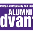 Alumni Advantage 2018