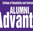 Alumni Advantage