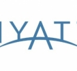 On-Campus Recruitment for Hyatt