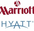 On-Campus Recruitment for Marriott and Hyatt