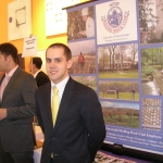 2013 Hospitality and Tourism Career Fair