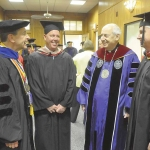 11th Annual Convocation