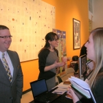 2014 Hospitality and Tourism Career Fair