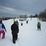 niagara-plunge-reunion-retreat-february