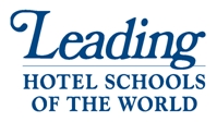 The Leading Hotel Schools of the World