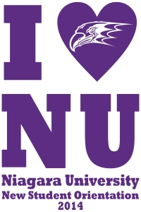 I Heart NU NSO 2014 updated