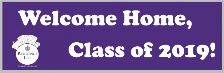 NewStudent WelcomeBanner