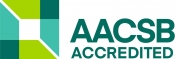 AACSB color logo5