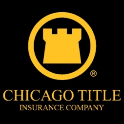Chicago Title Insurance Company2