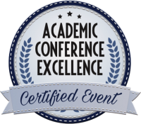 academic conference excellence logo