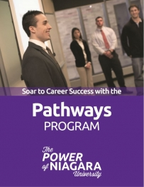 Pathways front cover