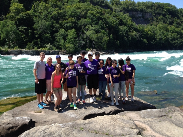 whirlpool state park2