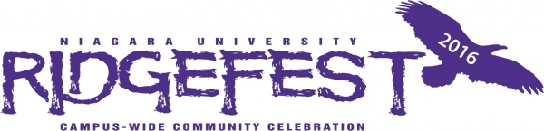 Ridgefest logo 2016 purple2