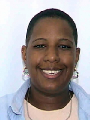 Ms. Karen  Edmond