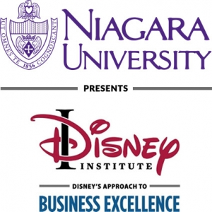 Disney Institute: Disney's Approach to Business Excellence