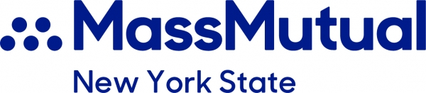 MassMutual New York State