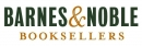Barnes&Noble Booksellers - Niagara University Bookstore
