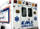 Basic EMT-D Refresher/Challenge