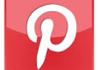 Pinterest: What's it all about?