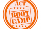 4-Hour ACT Boot Camp
