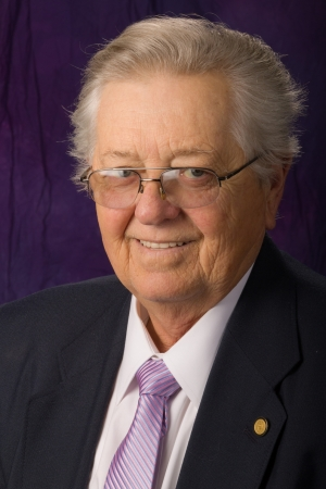 Mr. Bohdan  Pikas, MBA