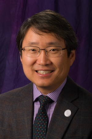 Youngsoo Choi, Ph.D.