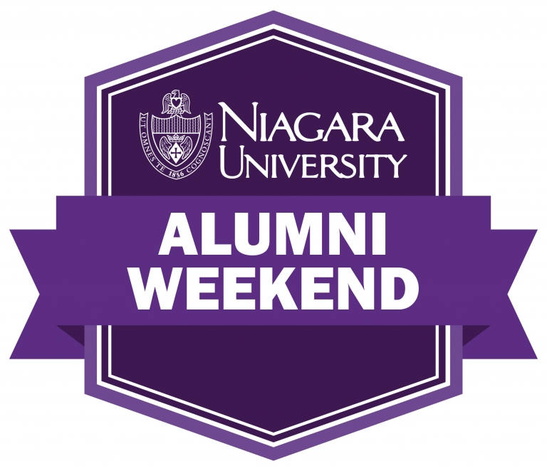 Alumni Weekend 2020/21