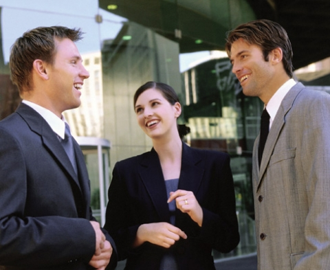 Ph.D. in Leadership and Policy