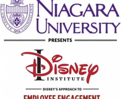 Disney Institute: Disney's Approach to Employee Engagement