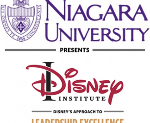 Disney Institute: Disney's Leadership Excellence