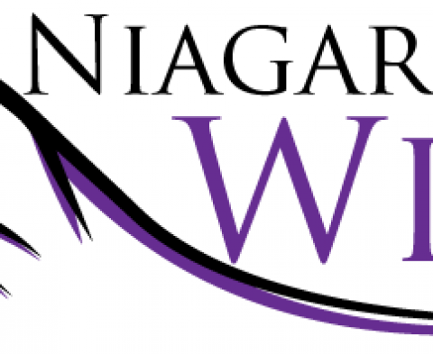 The Niagara Wire
