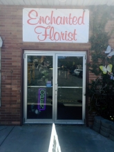 Enchanted Florist and Gift Gallery