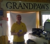 Grandpaws Pet Emporium