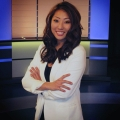 Sarah Kim, '11: From the Ridge to the Big Apple