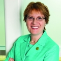 Dr. Dianne Morrison-Beedy, '80: Transforming Healthcare and Transforming Lives