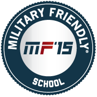 Niagara University Awarded 2014 Military Friendly Schools  ® Designation