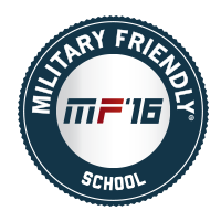Niagara University Awarded 2016 Military Friendly Schools  ® Designation