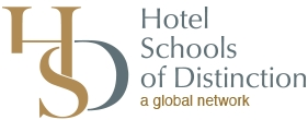 The Hotel School of Distinction: A Global Network