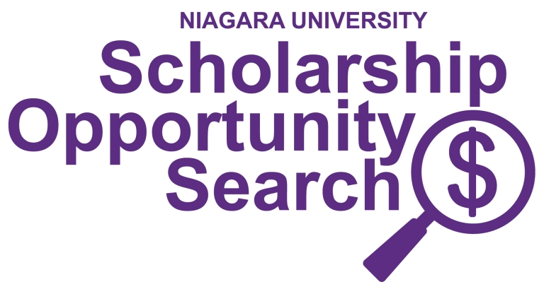 Scholarship Opportunity Search