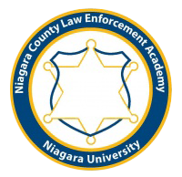 Niagara County Law Enforcement Academy