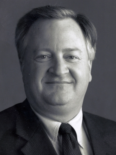 Timothy Carroll, '84