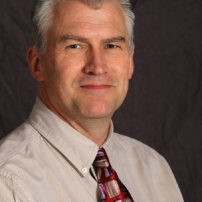Timothy O. Ireland, Ph.D.